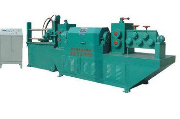 Máy cắt thẳng 12-16mm