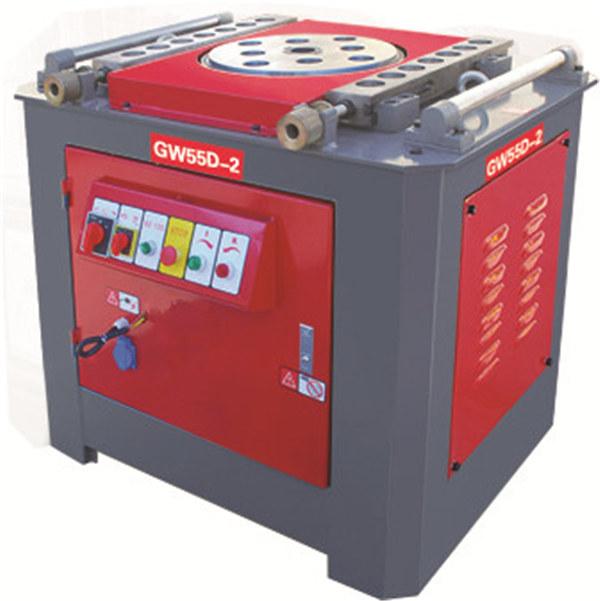 máy chất lượng cao để uốn dây thép và không tốn kém