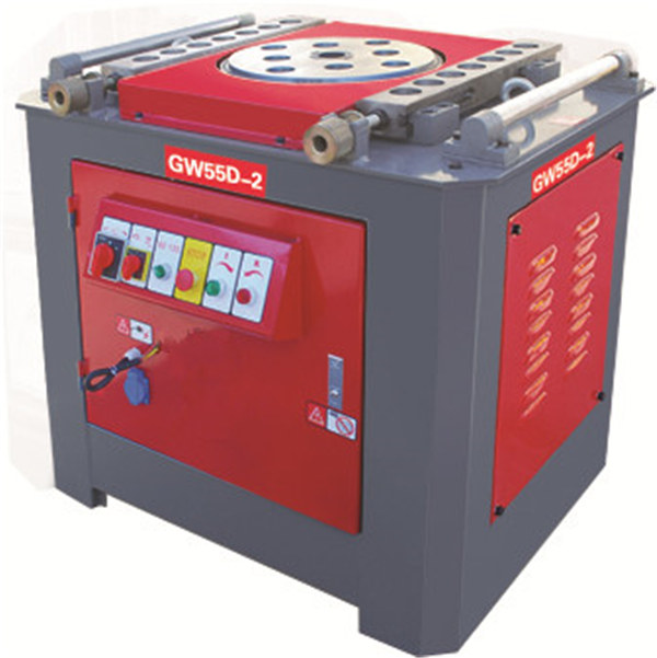 bán nóng cốt thép tự động khuấy cốt thép, máy uốn dây thép
