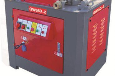 máy uốn cốt thép, máy uốn cốt thép điện, máy uốn cốt thép cầm tay