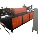 máy cắt và cắt dây thủy lực tự động