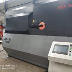 thiết bị máy móc công nghiệp của thanh biến dạng sản xuất tại Trung Quốc máy khuấy tự động